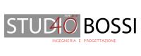 Studio Ing. Bossi